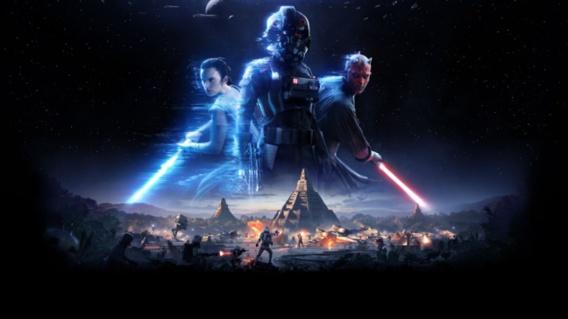 Star Wars à l'honneur chez Megachip