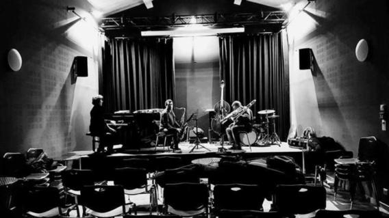 L'Osons Jazz Club fait bouger le département.