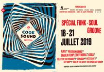 [FESTIVAL] 9ème Festival CookSound - Forcalquier