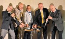 [FESTIVAL] Du Jazz à Gréoux avec le 5eme Jazz Festival