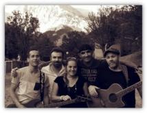 La fête de la musique est virtuelle cette année à Digne-les-Bains !