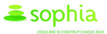 SOPHIA vient en aide aux diabétiques