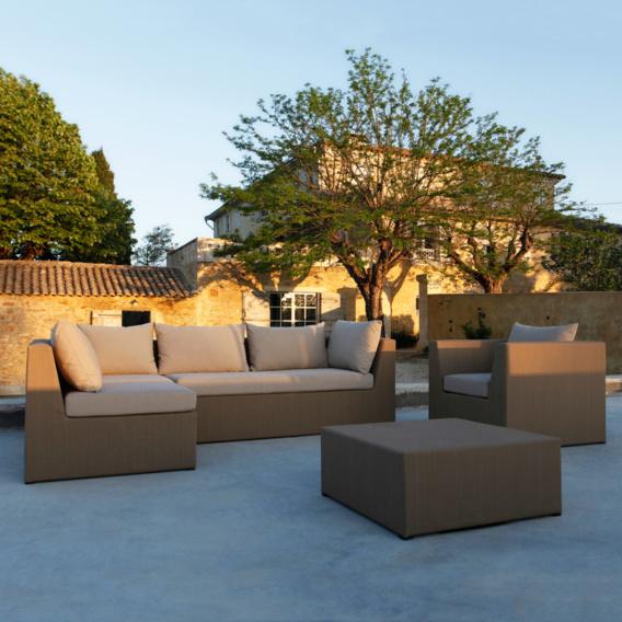 Les tendances pour mon mobilier de jardin - Le mobilier de jardin ...