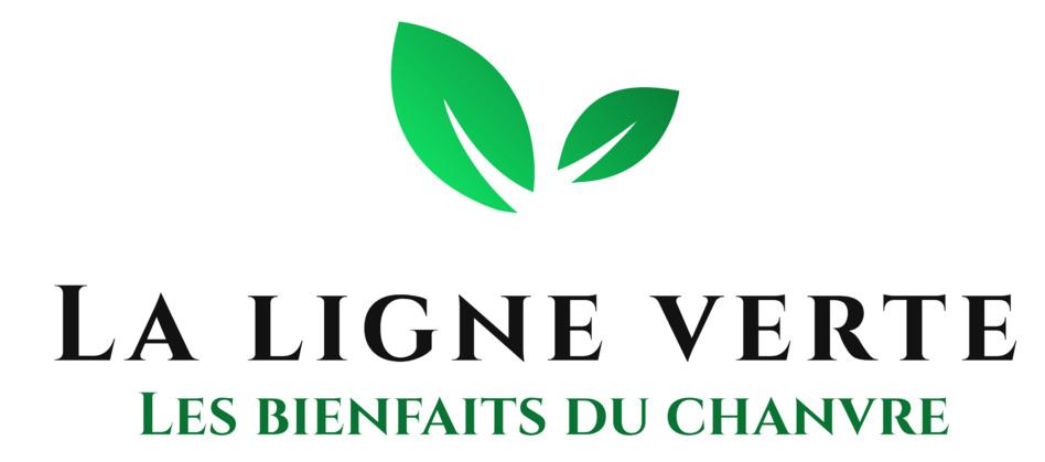"""[Commerce] """" La Ligne Verte """" à Oraison, une invitation à la détente !"""