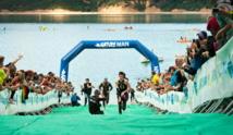 NatureMan: le triathlon au-delà de vos rêves