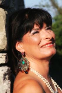 Danièle Rey-Girardet
