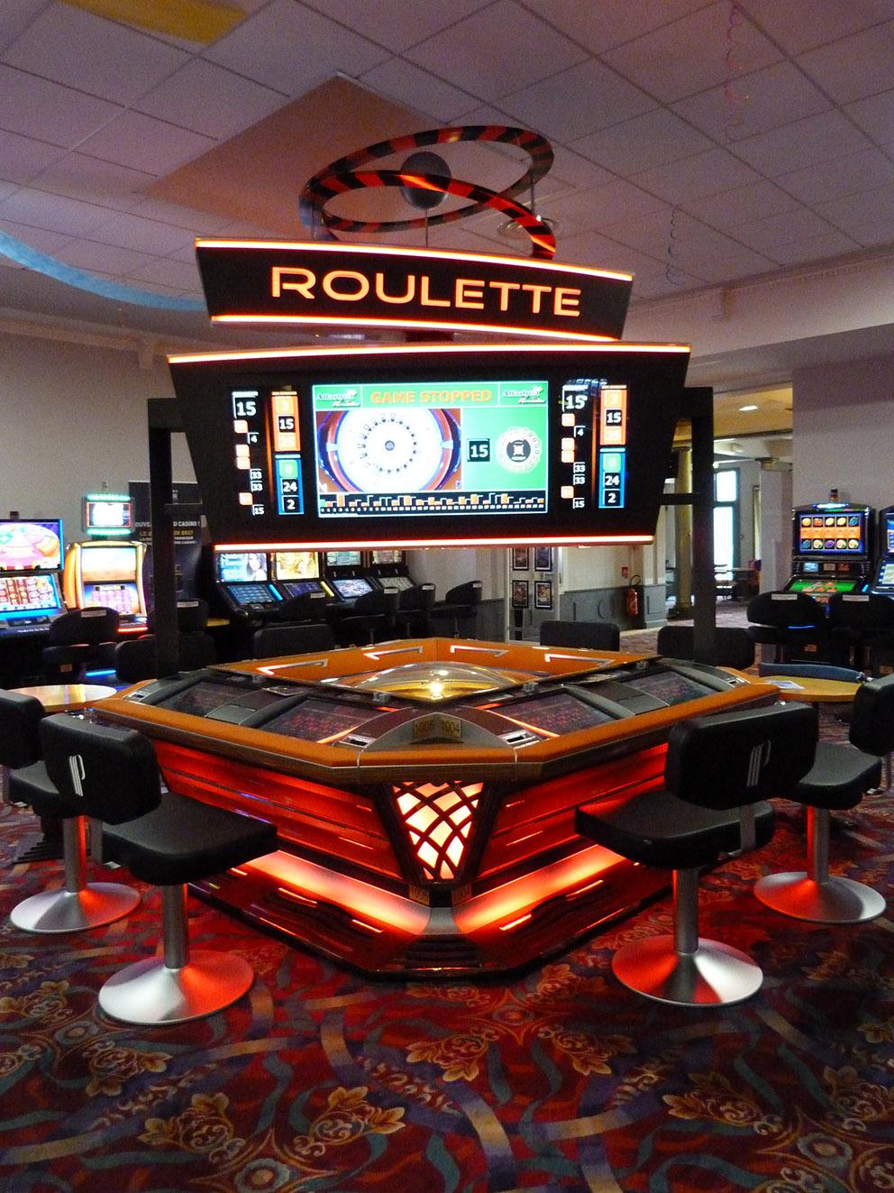casino jeux greoux les bains