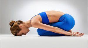 Le Centre Pilates, le lieu pour prendre soin de soi et cultiver l'art du bien-être.