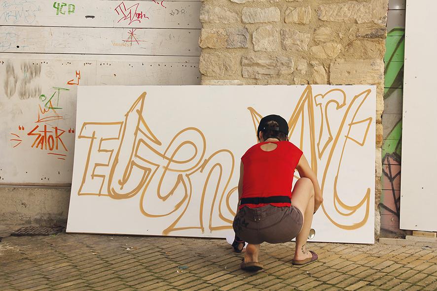 """[FESTIVAL] """"OUVREZ L'ŒIL""""  AVEC LE FESTIVAL ETEND'ART !"""