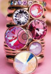 [Idées Cadeaux] Illuminez vos cadeaux avec 100 % Bijoux et 100% Montres