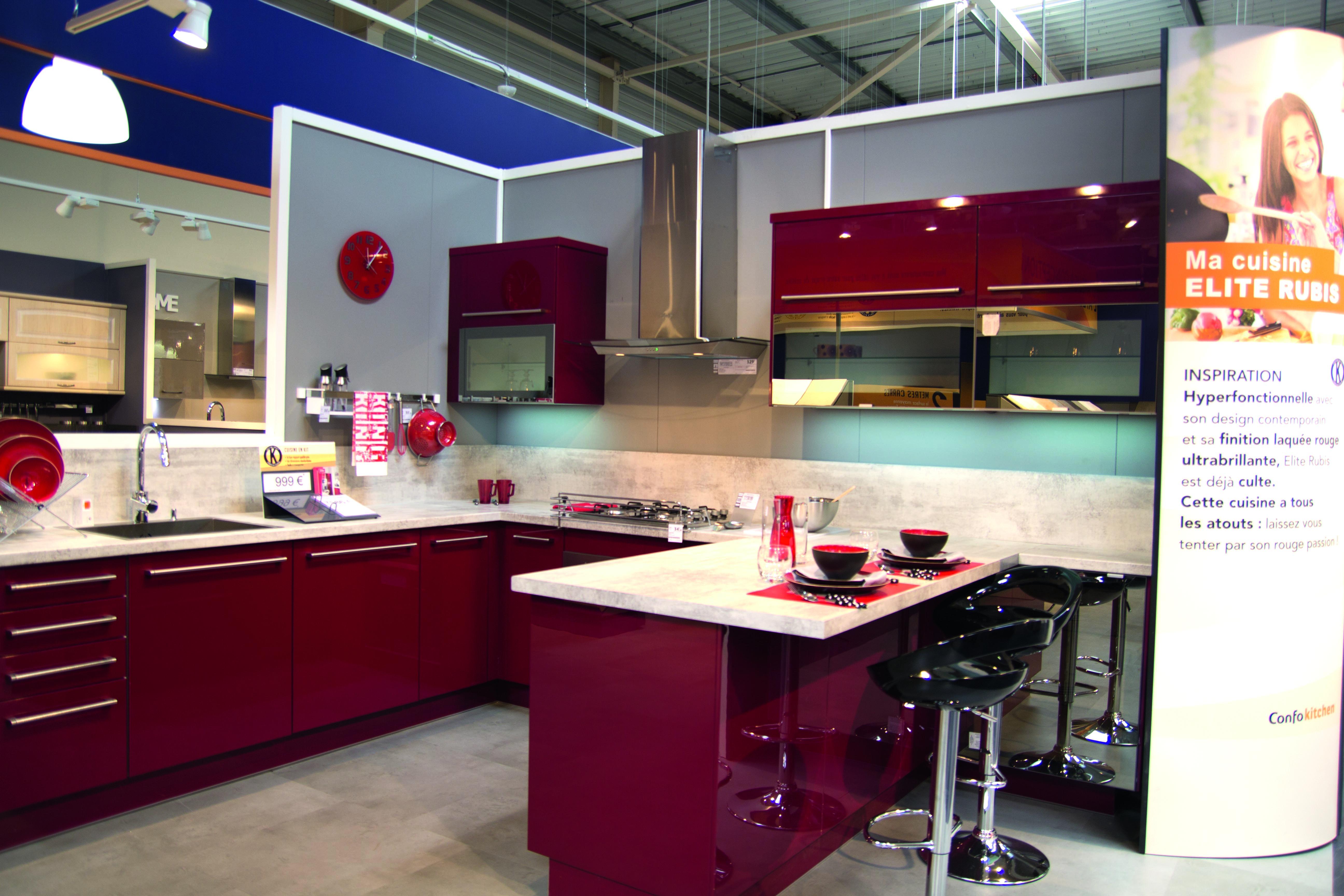 Meubles nouveau concept concept store rangement for Tel meubles concept