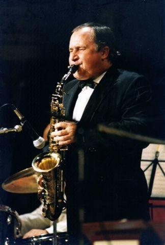 Gréoux Jazz Festival