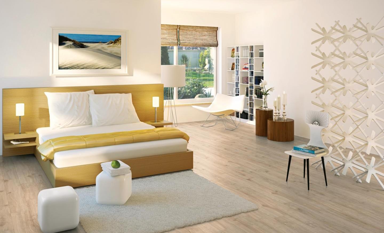 petite chambre ado. cool chambre with petite chambre ado. gallery of