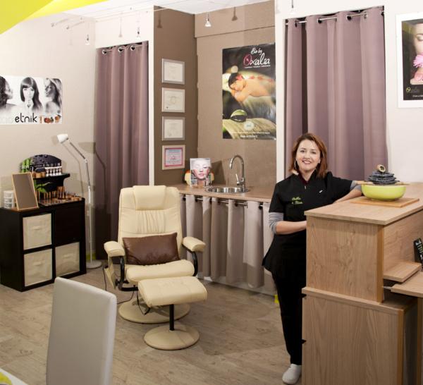 publi reportage magazine mouv 39 in. Black Bedroom Furniture Sets. Home Design Ideas