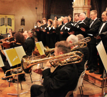 Concert Vivaldi