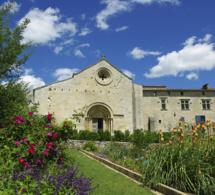 Salagon, musée & jardins