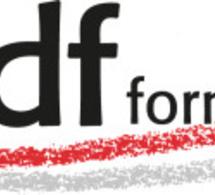 Avec ADF, construisez votre avenir