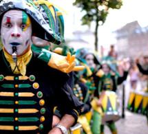Festival Le Grand Ménage de printemps dans le Luberon