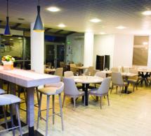 Restaurant Le Sud