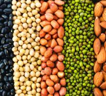Et si vous vous mettiez à l'alimentation durable ?