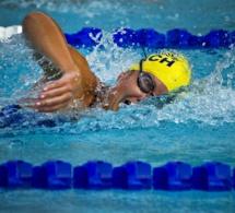 Pour que la natation devienne votre point fort