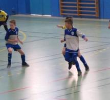 L'EPM organise son tournoi de Foot en salle