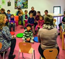 10 ans de la Passerelle: l'âge de raison à partager sans raison!