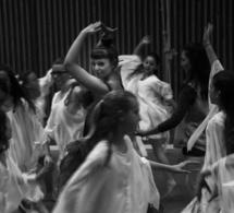 Dance.F'Laure