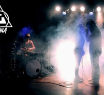 6e festival ROCK DC