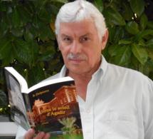 Raymond Delpierre