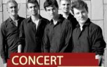 Un concert provençal