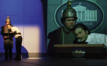 Quatorze, ou les trente-huit jours d'avant-guerre au théâtre Durance