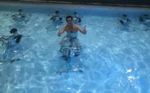 Une rentrée So Swim