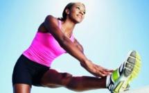Reprendre le sport après une coupure estivale
