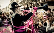 Festival Le Grand Ménage de printemps #5
