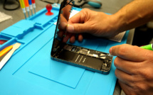 Megachip Manosque répare votre téléphone ou votre tablette