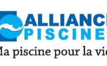 En savoir plus sur la marque Alliance Piscines à Manosque