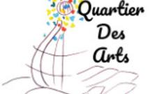 [Association : Quartier des Arts] Concept Innovant d'exposition jusqu'au 21 mars à Manosque !