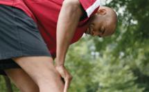 Troubles fonctionnels digestifs chez le sportifs