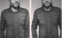 Omar Laouadi - Birmingham