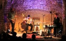 Trio Bec Imbert Soler