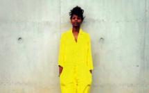 Compagnie Kadidi – Dorothée Munyaneza