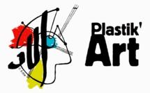 Plastik'art 2015